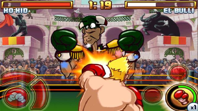 super-k-o-boxing-2