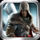 Вперед, в прошлое в игре Assassins Creed 3D для андроид