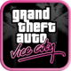 «Жестокий город» GTA3: Vice City теперь на Андроид