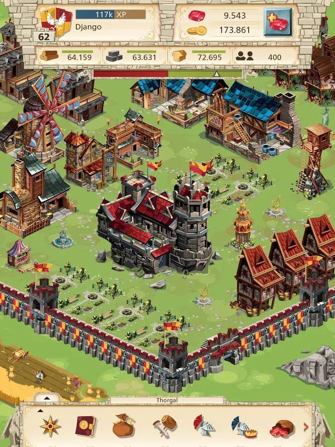 Empire_Four_Kingdoms1