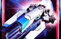 Galaxy Legend — легенды галактических войн